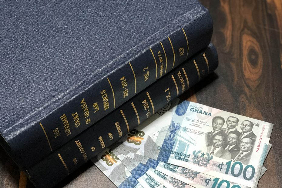 Legal-Fees-Notice