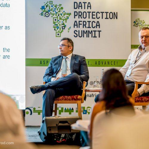 data-protection-summit-4