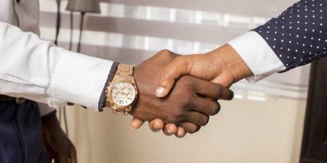 handshake-fsb-arbitration-ghana