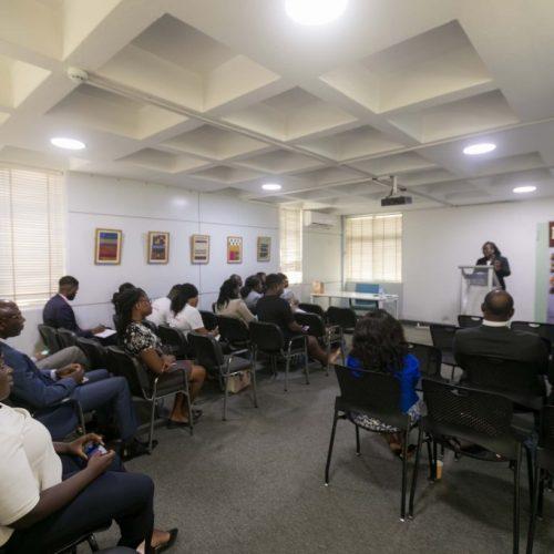 UKGCC-Seminar-2020